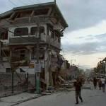 terremoto_haiti_11_2169