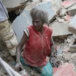 terremoto_haiti_14_2169