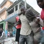 terremoto_haiti_15_2169