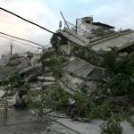 terremoto_haiti_16_2169