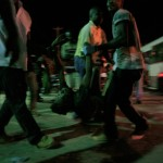 terremoto_haiti_18_2169