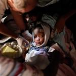 terremoto_haiti_19_2169