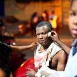 terremoto_haiti_20_2169