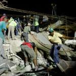 terremoto_haiti_21_2169