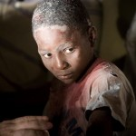 terremoto_haiti_21_216a
