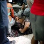 terremoto_haiti_23_2169