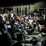 terremoto_haiti_24_2169