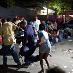 terremoto_haiti_25_2169