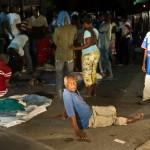 terremoto_haiti_26_2169