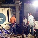 terremoto_haiti_27_2169