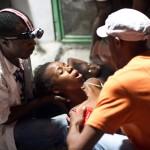 terremoto_haiti_29_2169