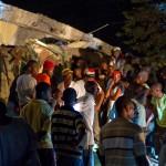 terremoto_haiti_30_2169