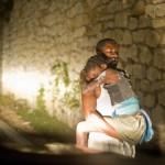 terremoto_haiti_32_2169