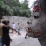 terremoto_haiti_33_2169