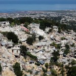 terremoto_haiti_38_2169