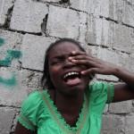 terremoto_haiti_39_2169