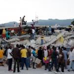 terremoto_haiti_40_2169