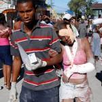 terremoto_haiti_41_2169