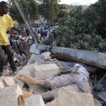 terremoto_haiti_42_2169