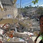terremoto_haiti_43_2169