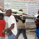terremoto_haiti_45_2170