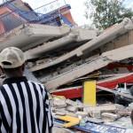 terremoto_haiti_46_2170
