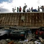 terremoto_haiti_47_2170