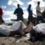 terremoto_haiti_48_2170