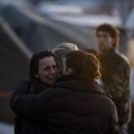 (AP Photo/Luca Bruno)
