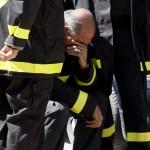 (REUTERS/Giampiero Sposito)