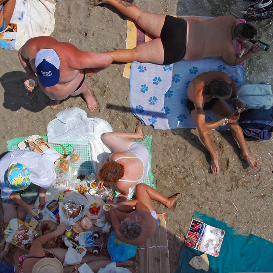tomelleri-giuseppe-spiaggia-libera-ore-12.jpg