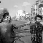 vietnam-police-spara-ad-un-viet-cong-1968-eddie-adamsap-photo