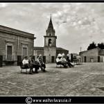 walter_lo_cascio_foto-8