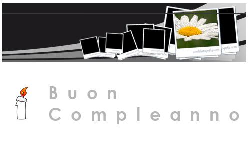 www_conlafotografia_com.jpg